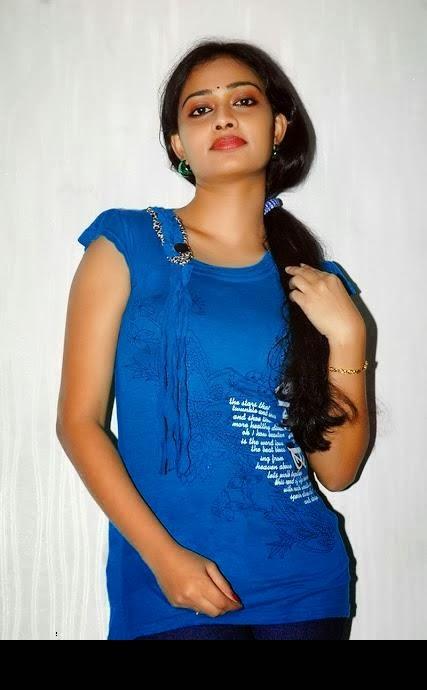 malayalam serial actress rare navel - photo #19