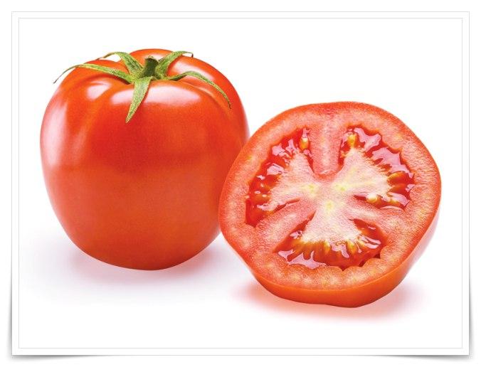 Alimentos que aumentam o colesterol x alimentos