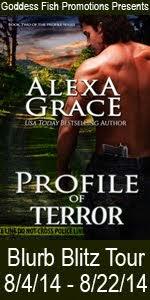 8/5: Alexa Grace