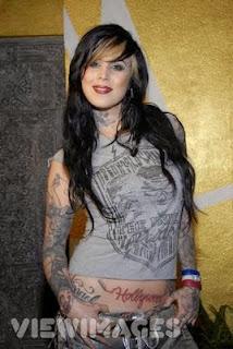 World's best tattoos | world's 10 best tattoo artists