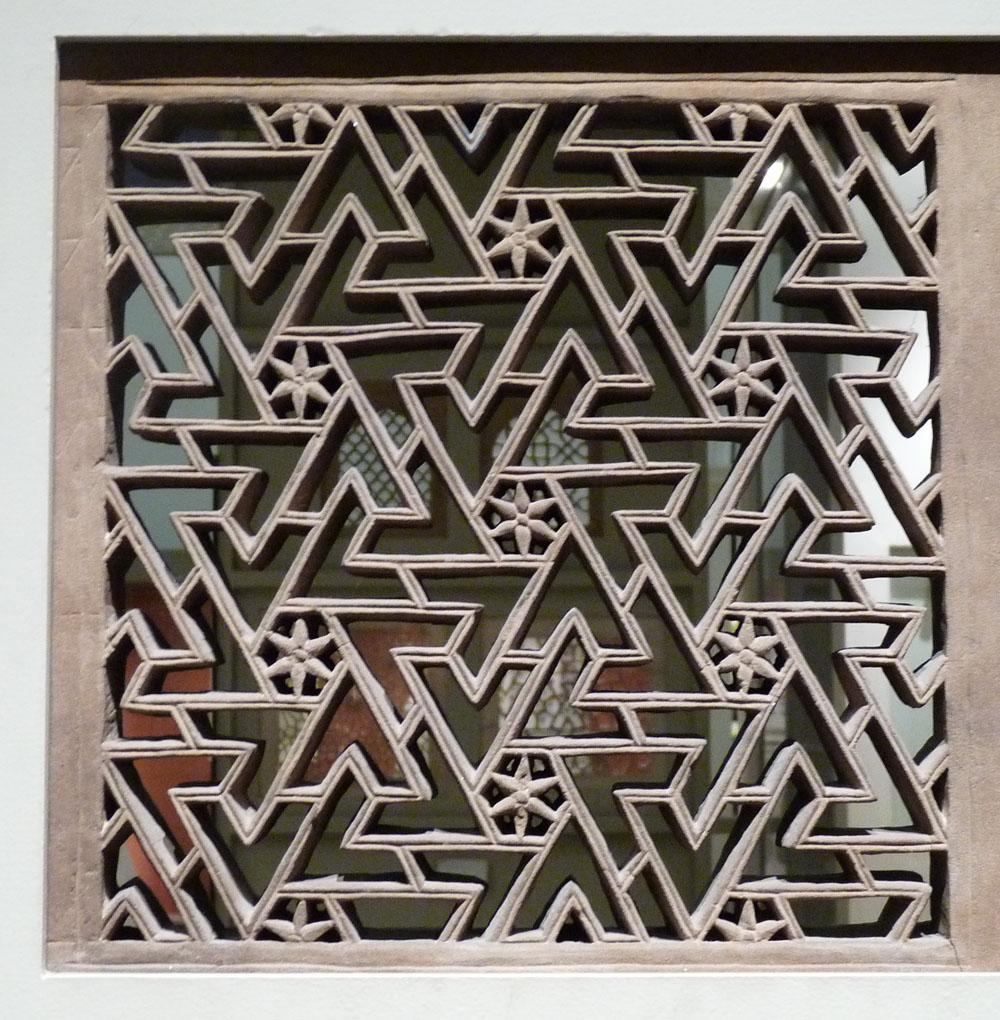 Islamic Architecture Screens : Arabic screen patterns joy studio design gallery best