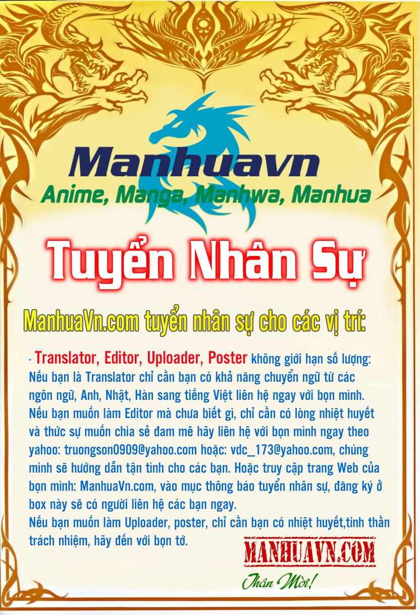 Gamaran chap 70 - Trang 22