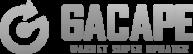 Gacape Logo
