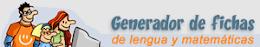 GENERADOS DE FICHAS