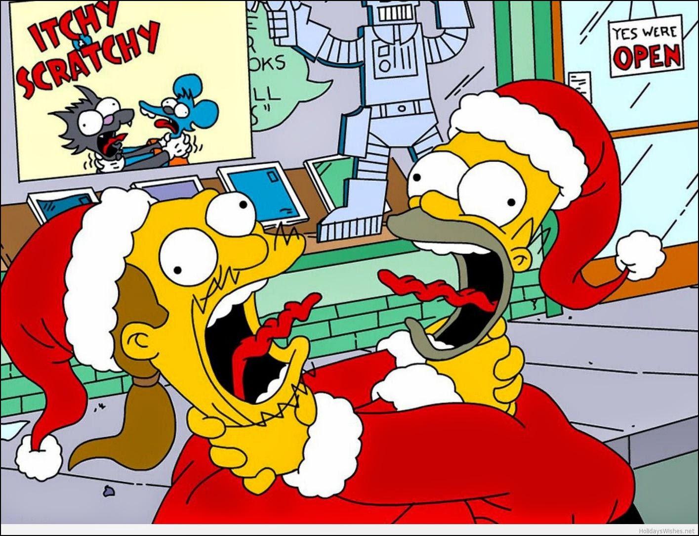 adorables imagenes de Navidad