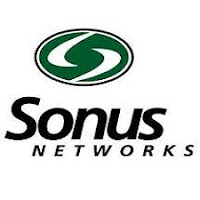 Sonus Freshers Jobs 2015