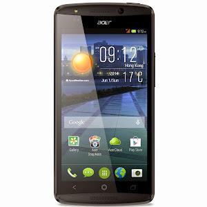 Acer Liquid 700
