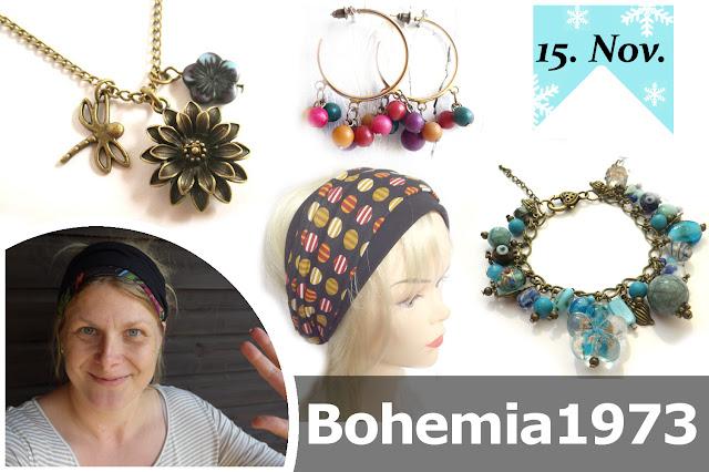 http://fotogruesse.blogspot.com/2015/11/vorfreude-15-bohemia1973.html