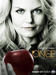 Once Upon a Time 2×05