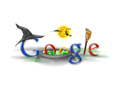 Google Logo Templates. Google Bought the Company