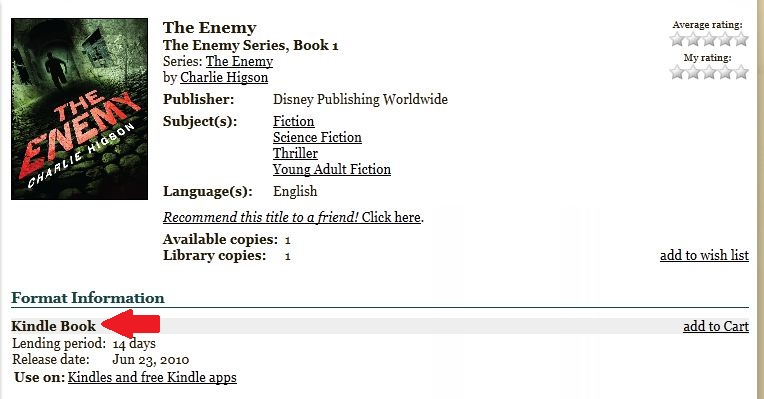 download The Gale Encyclopedia
