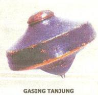 Gasing Berembang