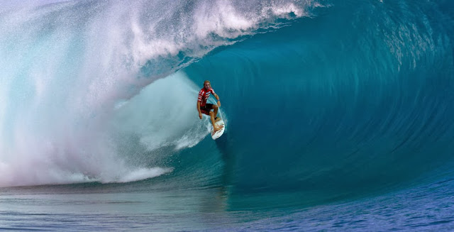 owen wright teahupoo 2011