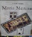 Maria Menina