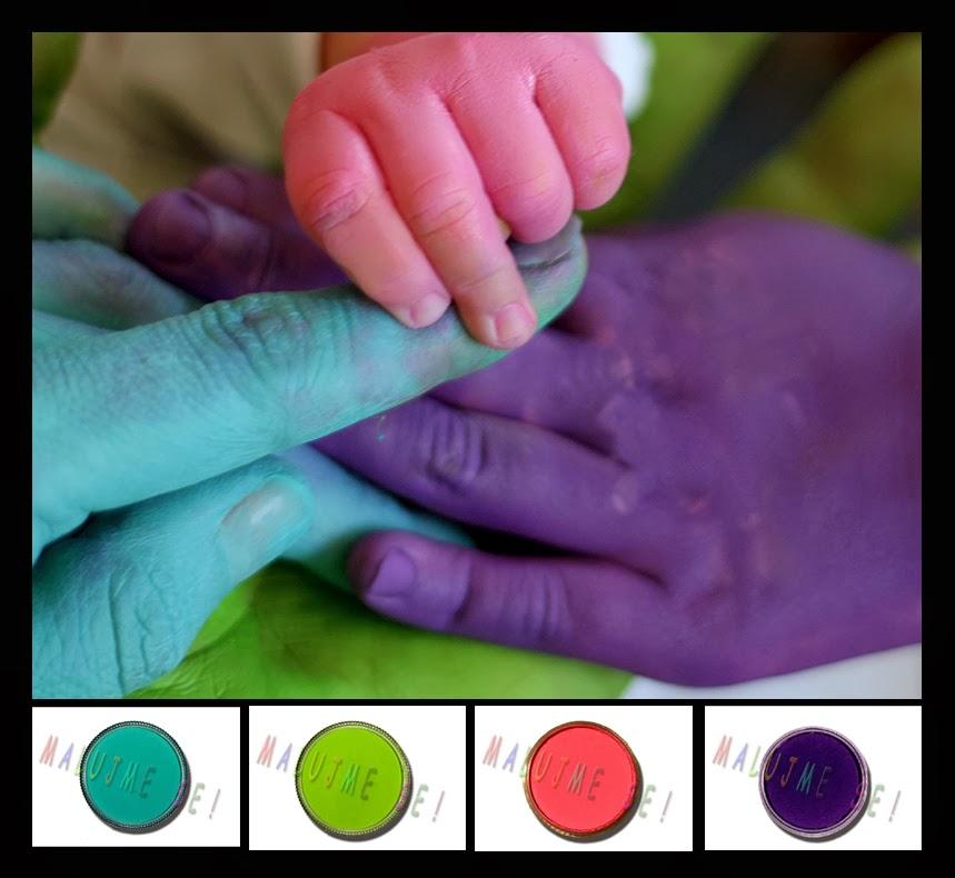 Tady najdete barvičky :-)