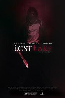 Ver Pelicula Lost Lake [Online - Gratis]