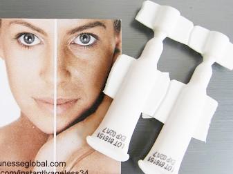 http://www.fortybeauty.com/2015/07/instantly-ageless-mon-test-et-avis.html