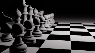 chess - magrush.com