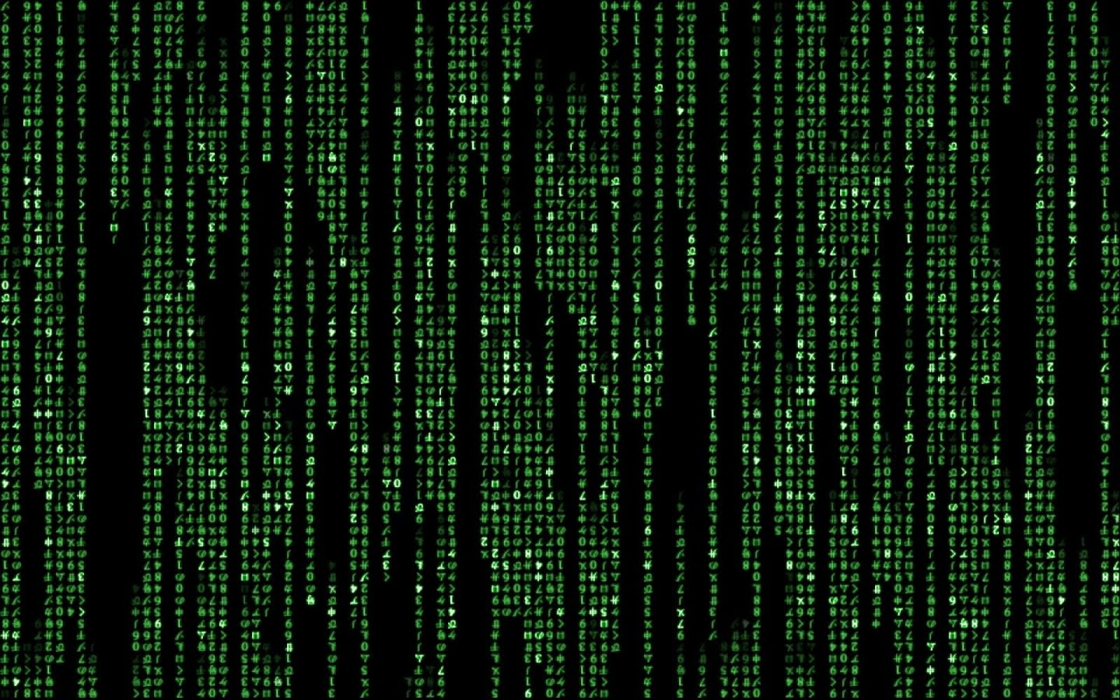 matrix animated wallpaper animated wallpaper windows 7