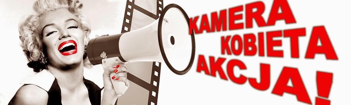 http://filmynakanapie.blogspot.com/2015/03/wyzwanie-na-dzien-kobiet.html