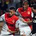 Pronostic Monaco - Guingamp : Pronostic Ligue 1 - Journée 6