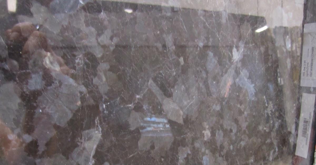 USC granite: Marron Cohiba 106x62, 111x70, 114x69, 111x62 ...