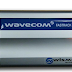 Download Driver Modem Wavecom Usb M1306B