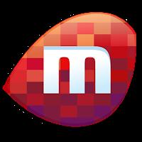 Miro 5.0.2