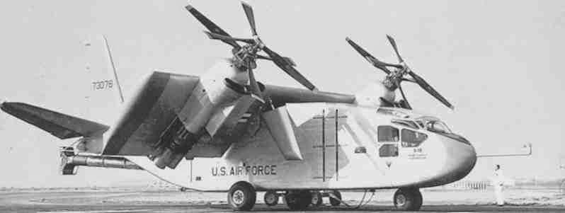 طائرة هيلر – كس 18