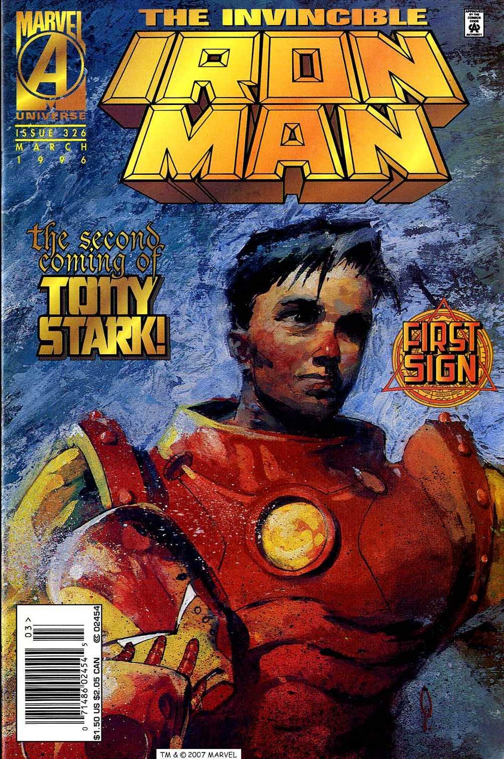 Captain America (1968) Issue #449c #405 - English 1