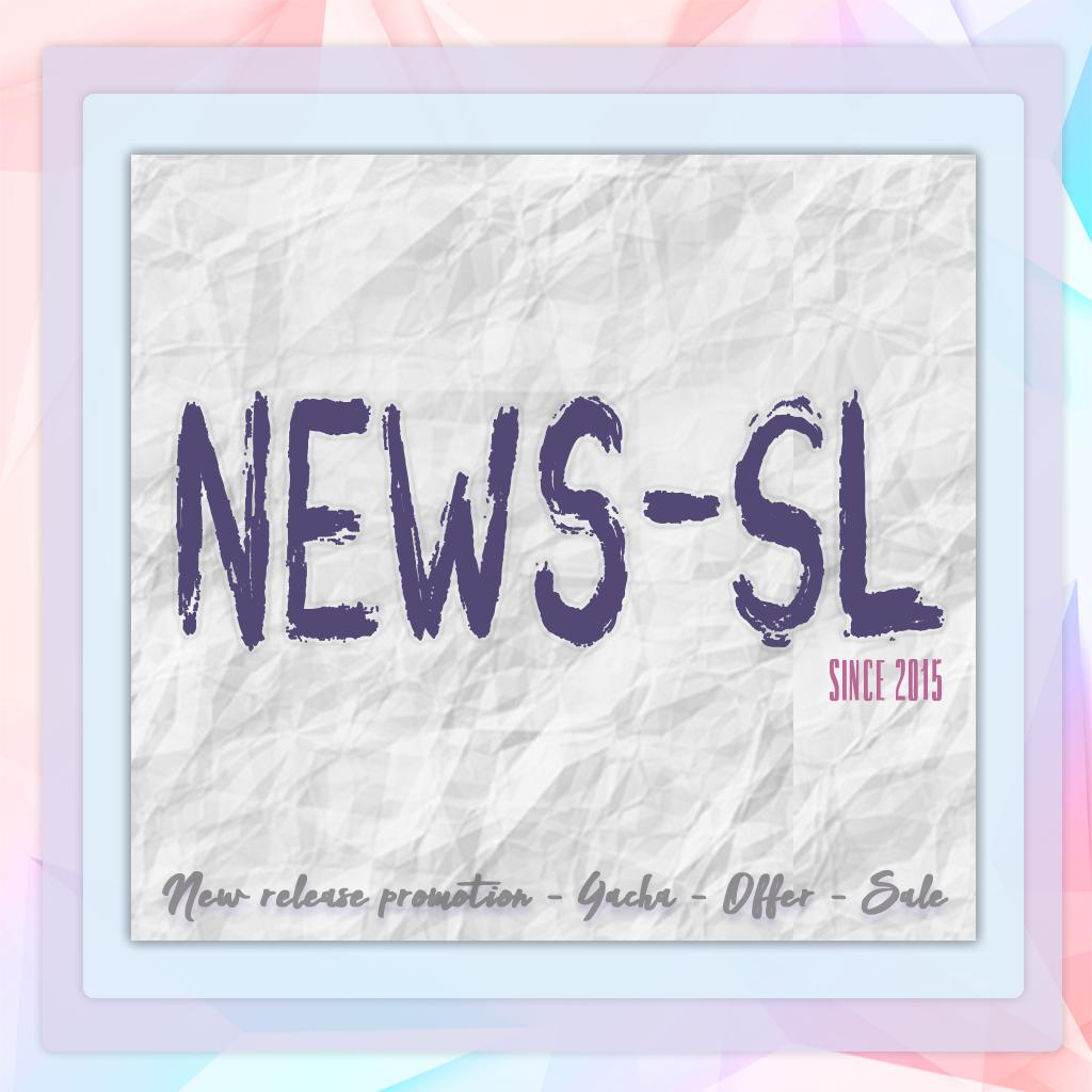 NewsSL