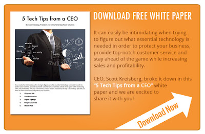 http://onestepretail.com/white-paper-download