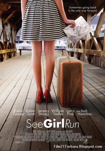 See Girl Run 2013 Bioskop