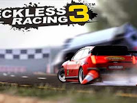 Reckless Racing 3 v1.1.7 Apk Full OBB