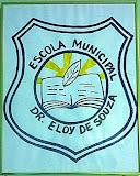 ESCOLA MUNICIPAL DR. ELOY DE SOUZA