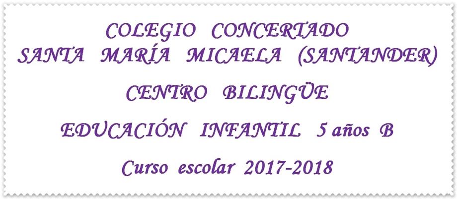 CLASE DE AURORA