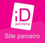 iD Editora