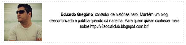 http://v8socialclub.blogspot.com.br/