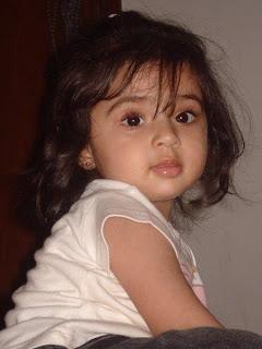 http://bharathbharathi.blogspot.com