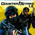 Download Counter Strike 1.6 Torrent PC