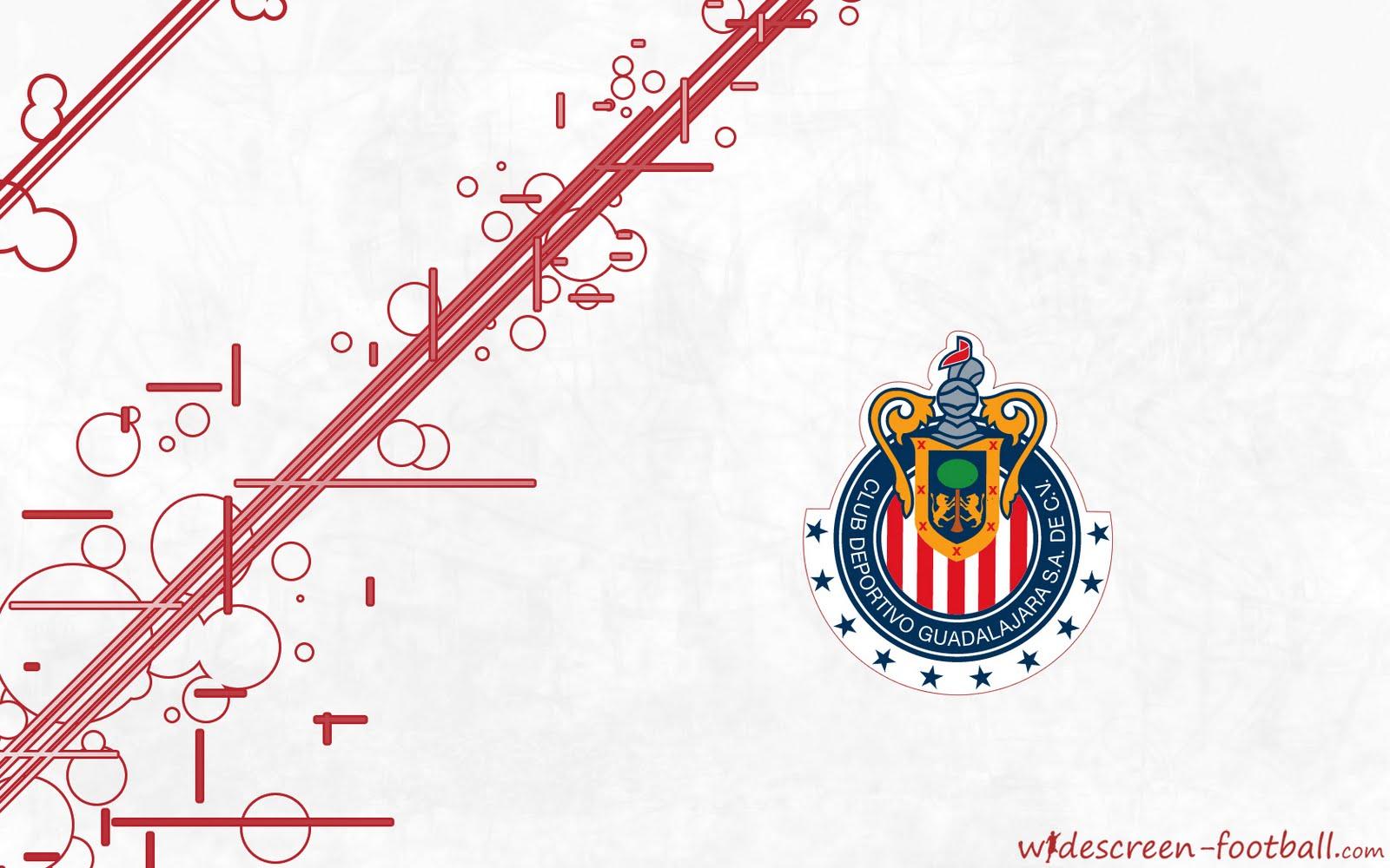 2011 chivas wallpapers championcup wallpaper background
