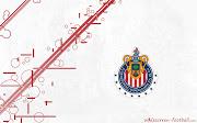 Chivas Históricos; Wallpaper. Un pequeño tributo a todos aquellos que han . historicos