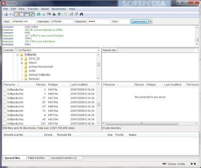 تحميل افضل برنامج اف تي بي، Download FileZilla، برنامج فايلزيلا اف تي بي مجانا، برنامج اف تي بي ينصح به، برامج اف تي بي 2015، تحميل برنامج اف تي برابط مباشر، تنزيل برامج مجانية 2015