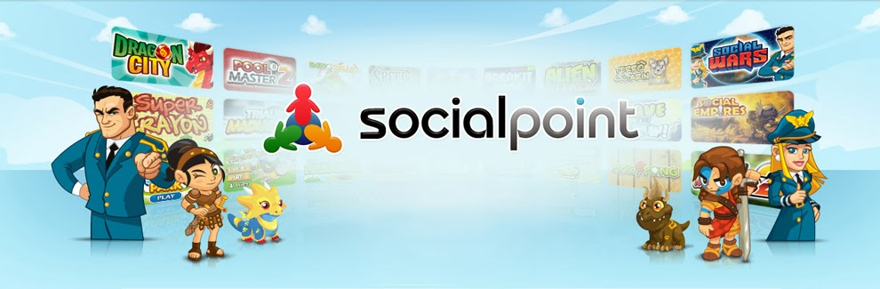 List Tools All Game Social Point Free
