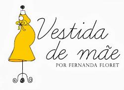 VESTIDA DE MÃE (BRASIL)