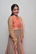 Punarnavi Bhupalam latest glam pics-thumbnail-16