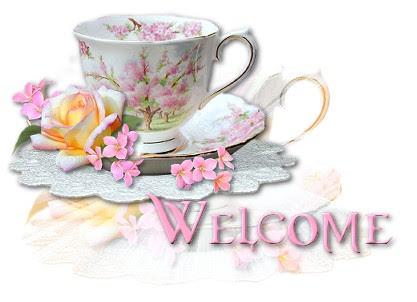 ¡ Bienvenidos a mi blog !