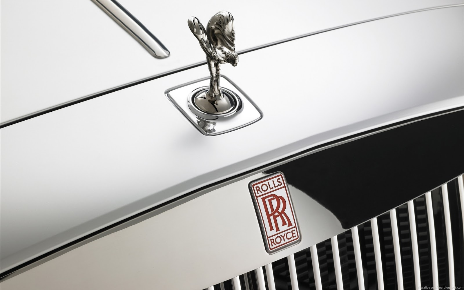 All Car Logos Rolls Royce Logo