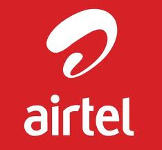 Powered by Airtel TZ