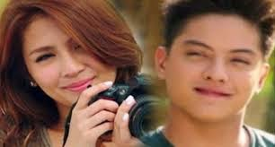 she dating the gangster movie showing